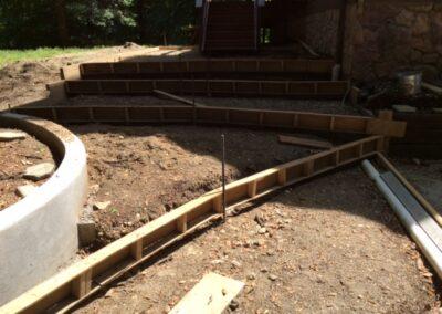 Concrete Work-Marlton, MD