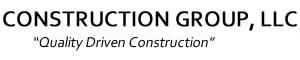 Quality Driven Construction